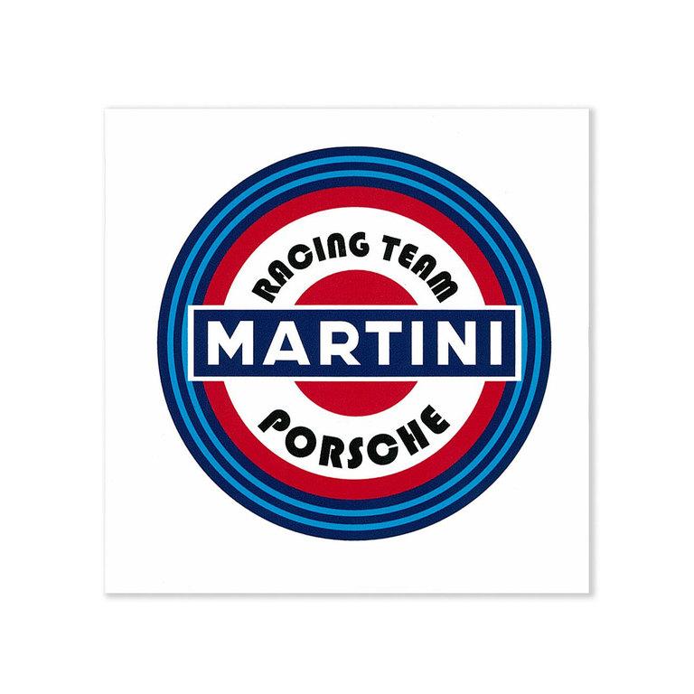 マルティーニ・エ・ロッシ - Mar...